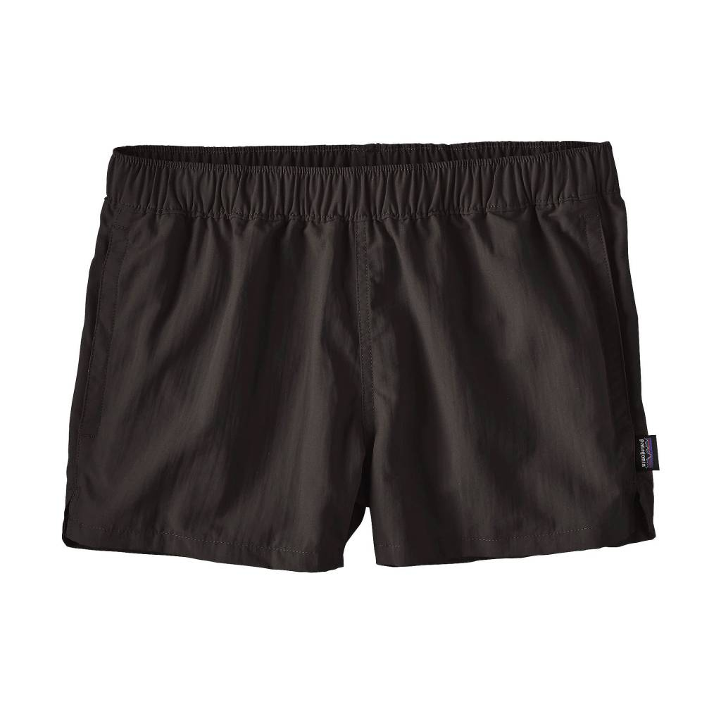Patagonia Women's Barely Baggies Shorts - 2 1/2""
