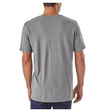 Patagonia Men's Keystone Species Cotton T-Shirt