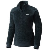 Mountain Hardwear Monkey Woman Fleece Pullover
