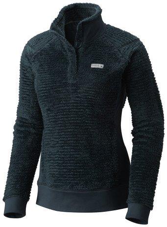 Mountain Hardwear Monkey Woman Fleece Pullover