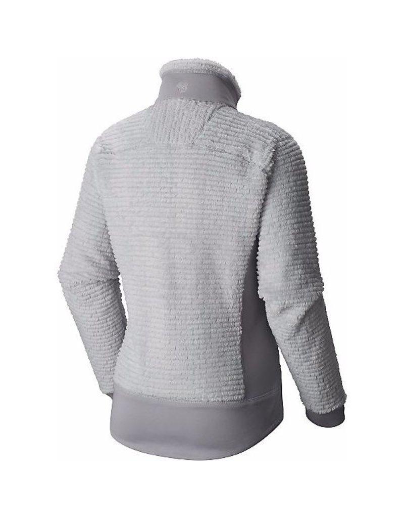 Mountain Hardwear Women's Monkey Fleece Jacket