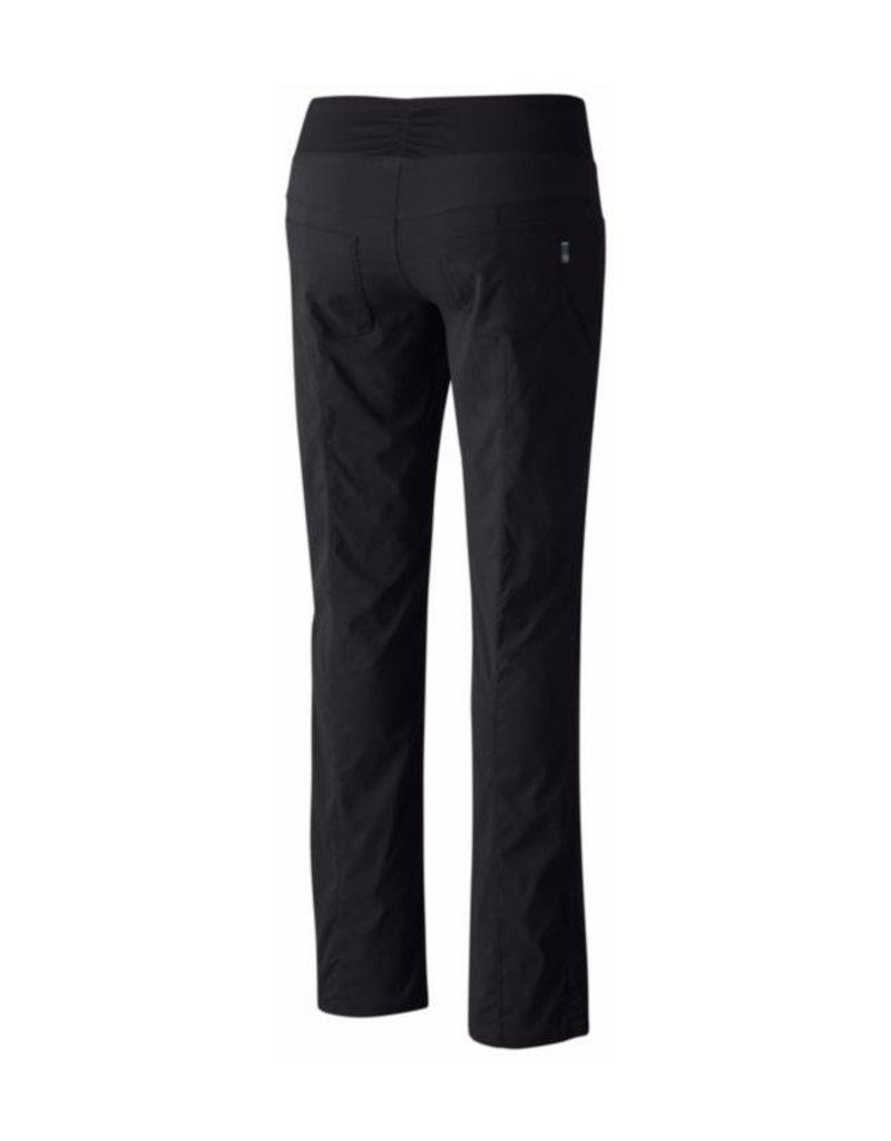 Mountain Hardwear Women's Dynama Pant