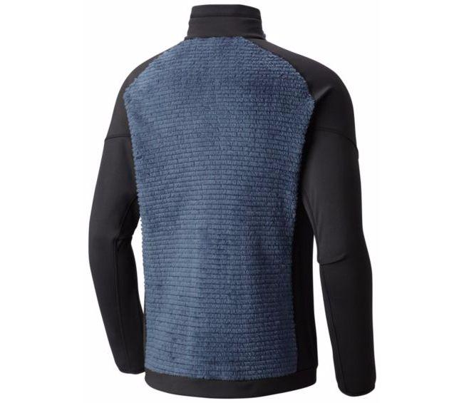 Mountain Hardwear Men's Monkey Man Pullover