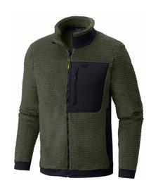 Men's Monkey Man Fleece Jacket