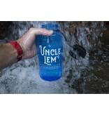 Nalgene Uncle Lem's 32 oz Bottle
