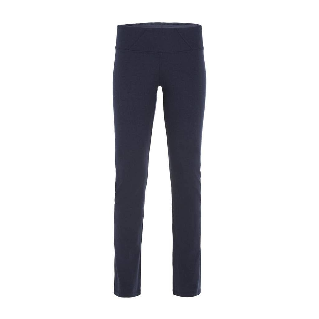 Tasc Performance Crosstown Fitted Pant