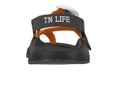 Chaco Men's - Z2 TN LIFE Sandal