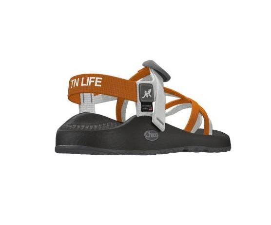 Chaco Women's ZX1 TN Life Sandal