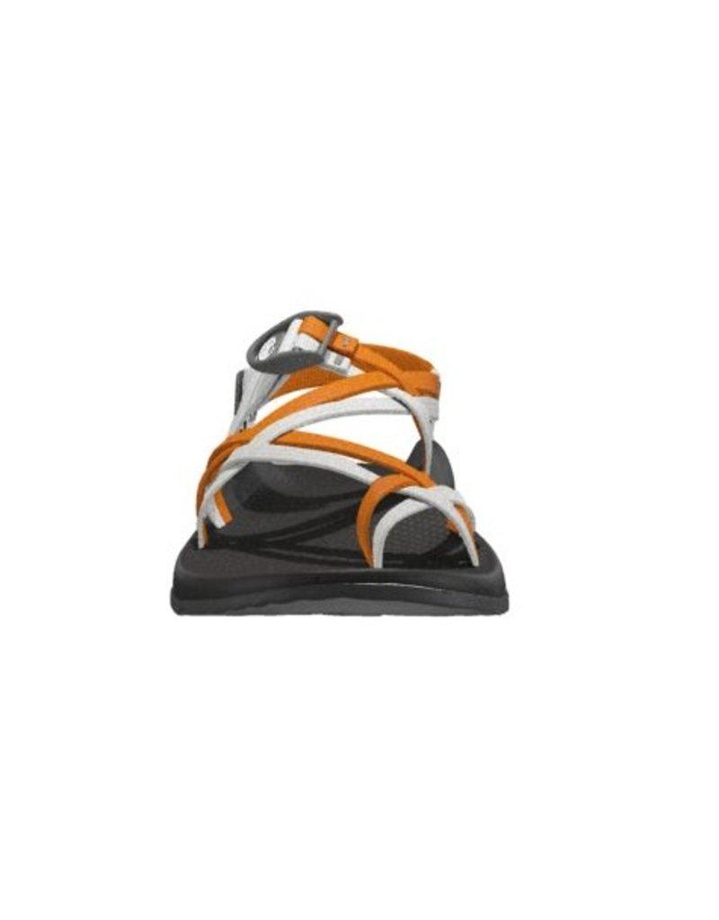 Chaco Women's ZX2 TN Life Sandal