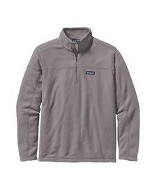 Men's Micro D Pullover