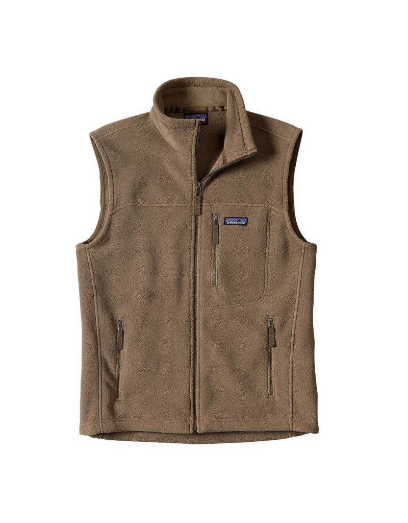 Patagonia Men's Classic Synch Vest