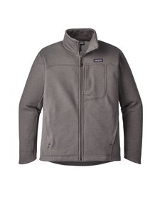 Men's Ukiah Fleece Jacket