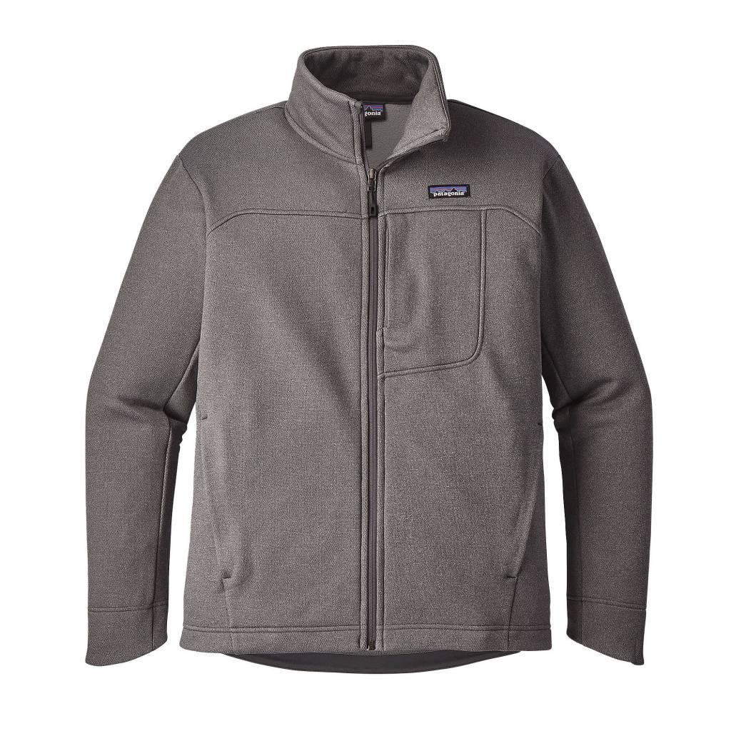 Patagonia Men's Ukiah Fleece Jacket