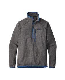 Men's Performance Better Sweater Fleece 1/4-Zip