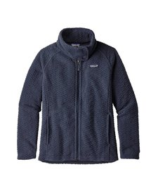 Women's Diamond Capra Fleece Jacket