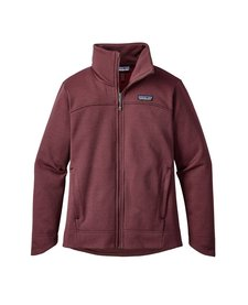 Women's Ukiah Fleece Jacket