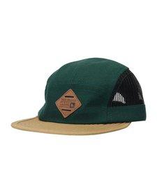 Ozark Hat