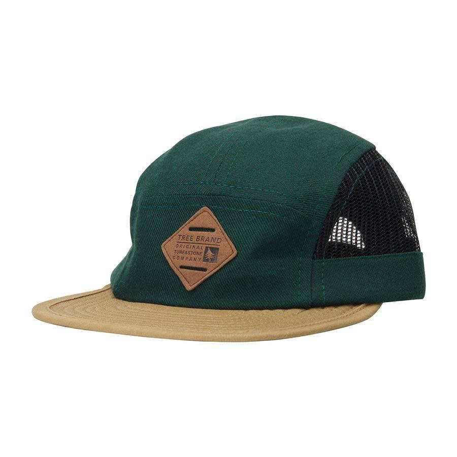 Hippy Tree Ozark Hat