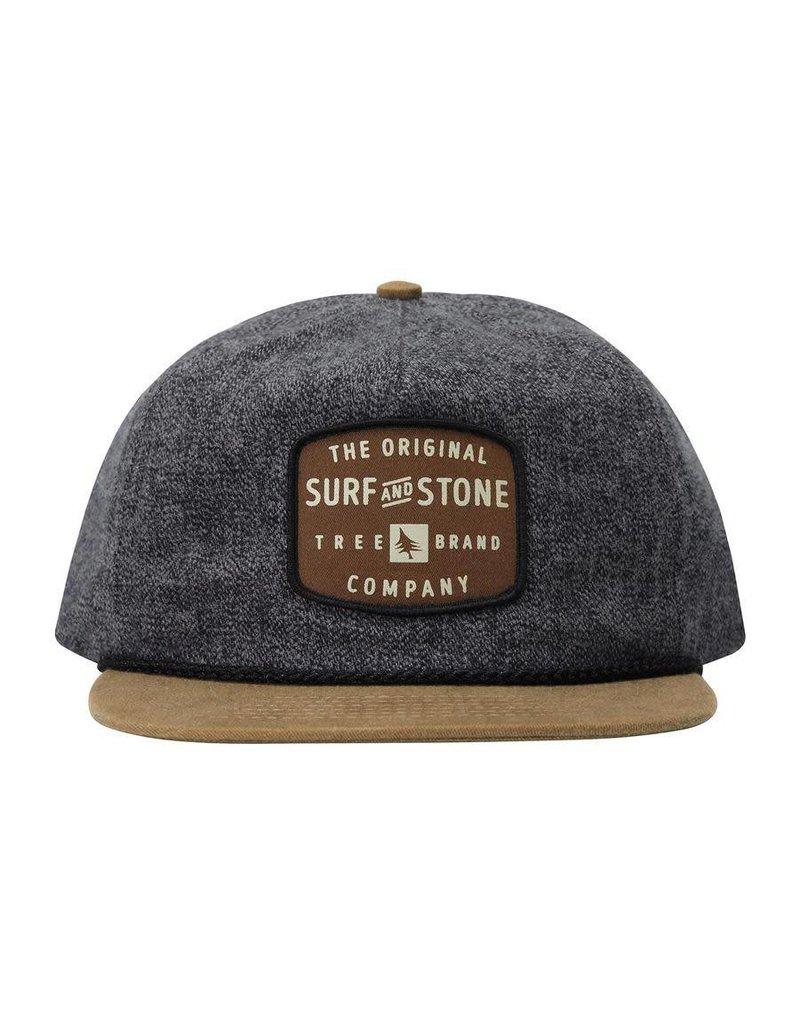 Hippy Tree Hillsboro Hat