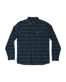 Men's Vista Flannel
