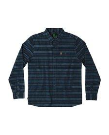 Vista Flannel