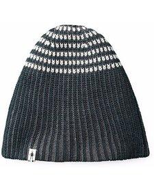 Ribbon Creek Merino Winter Hat