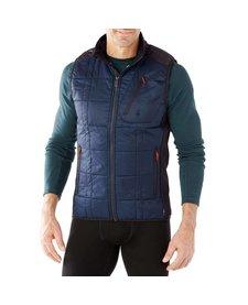 Men's Corbet 120 Vest