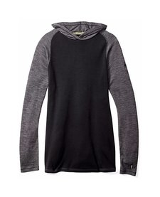 Men's Merino 250 Baselayer Pattern Hoody
