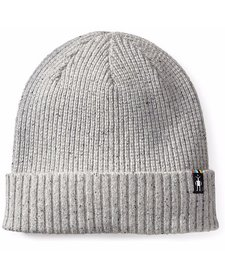 Larimer Cuff Hat