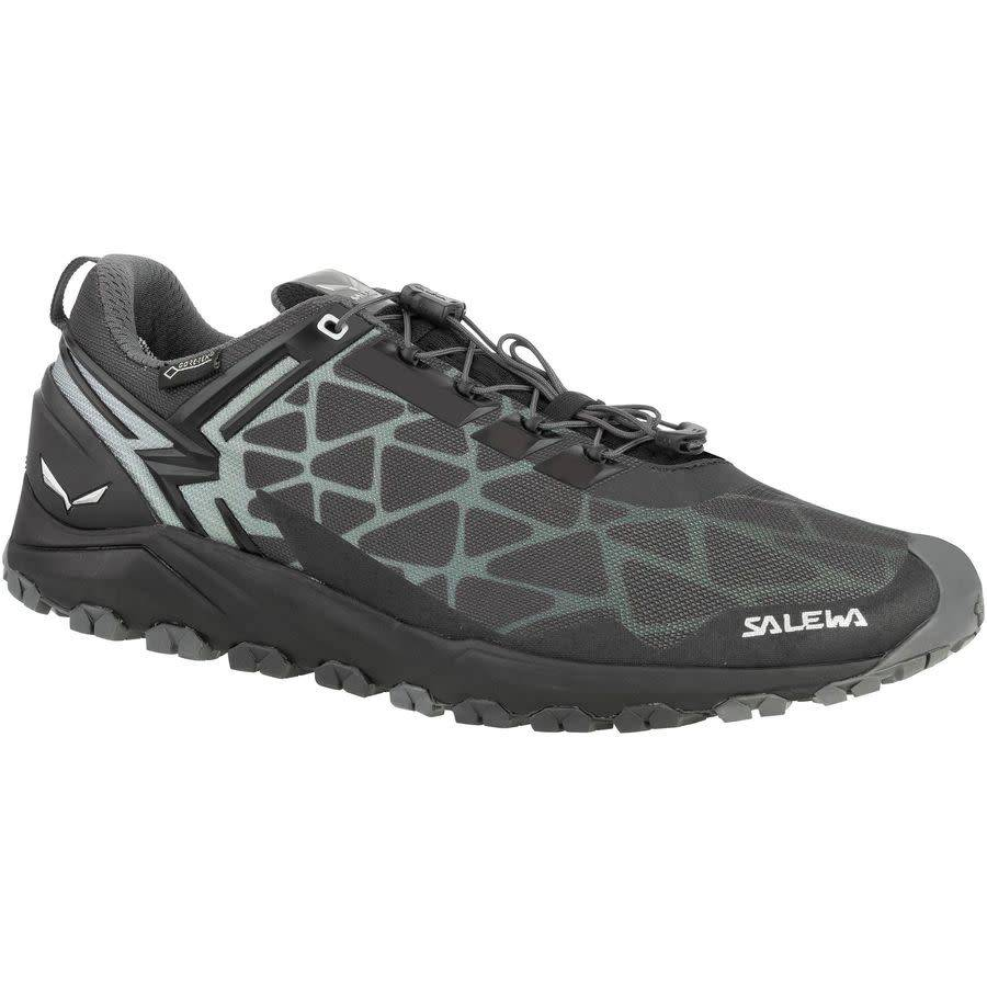 Salewa Men's Multi Track Gore-Tex Trail Running Shoes