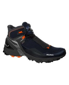Men's Ultra Flex Mid Gore-Tex Shoes