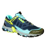 Salewa Ultra Train Gore-Tex Shoes- Women's