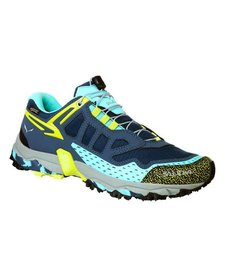 Women's Ultra Train Gore-Tex Shoes