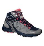 Salewa Women's Alpenrose Ultra Mid Gore-Tex Hiking Shoes