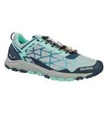 Salewa Women's Multi Track Trail Running Shoe