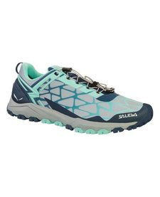 Women's Multi Track Trail Running Shoe