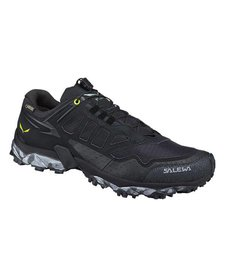 Men's Ultra Train Gore-Tex Shoes