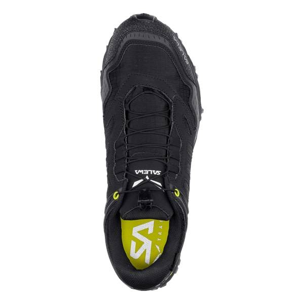 Salewa Men's Ultra Train Gore-Tex Shoes
