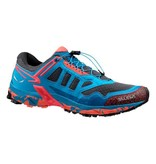 Salewa Women's Ultra Train Trail Running Shoes