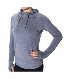 Women's Bamboo Fleece Pullover