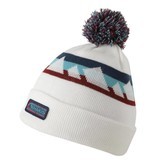 Mountain Khakis Teton Sunset Beanie