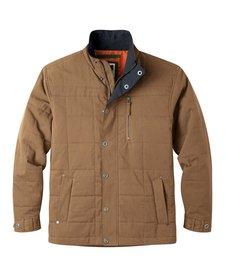 Men's Swagger Jacket