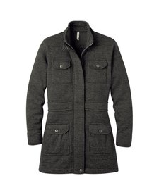 Women's Old Faithful Coat