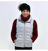 Mountain Khakis Women's Ooh La La Down Vest