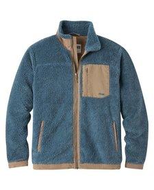 Men's Fourteener Fleece Jacket