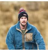 Mountain Khakis Men's Fourteener Fleece Jacket