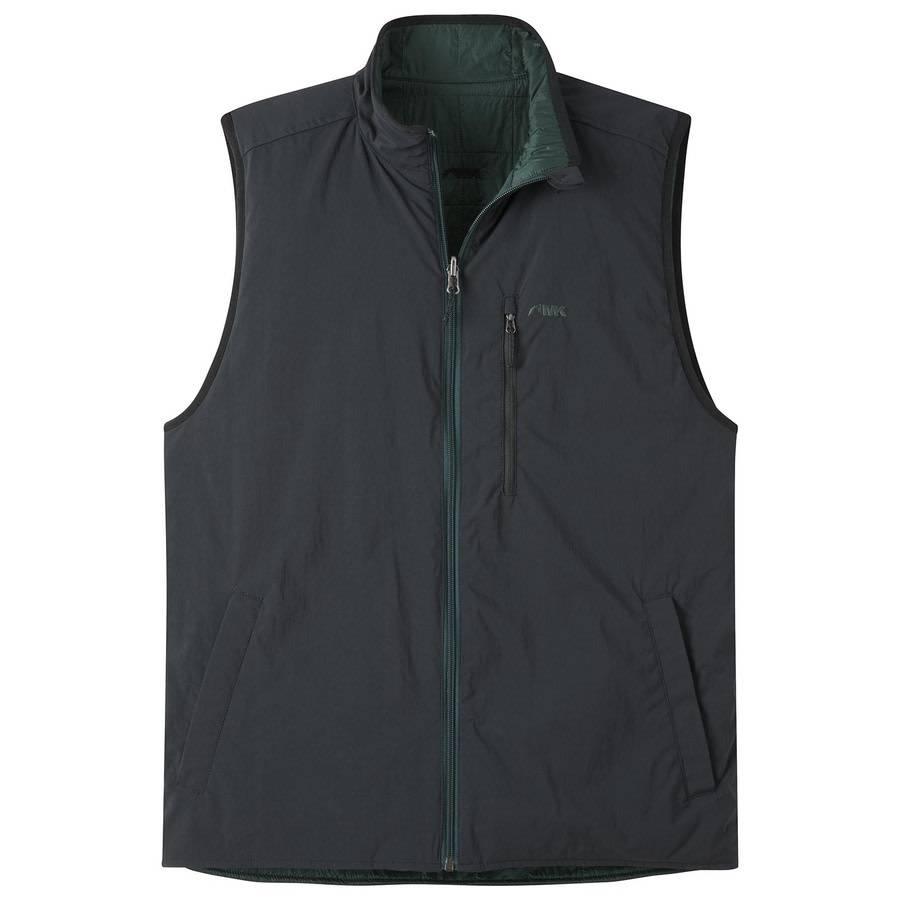 Mountain Khakis Men's Alpha Switch Vest