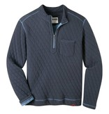 Mountain Khakis Men's Hideaway Pullover Sweater