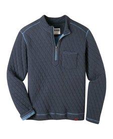 Men's Hideaway Pullover Sweater