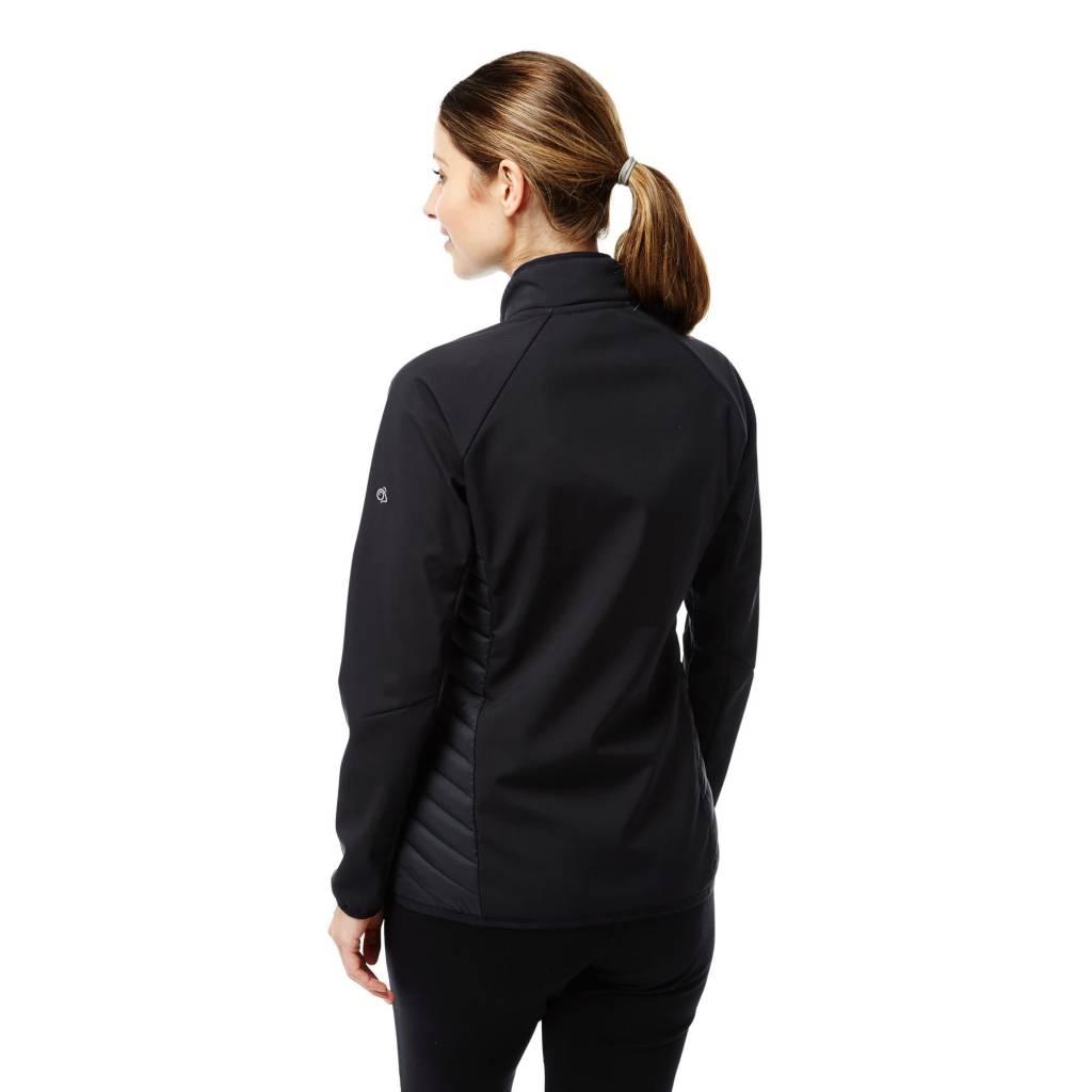 Craghoppers Voyager Hybrid Jacket